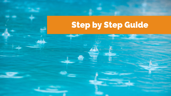 What to Do with Your Pool After a Heavy Rain | Zagers Pool & Spa