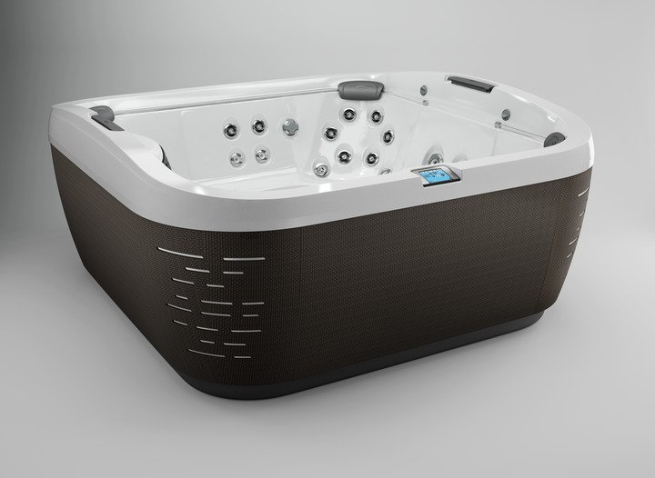 J 500 Luxury Collection Zagers Pool Amp Spa