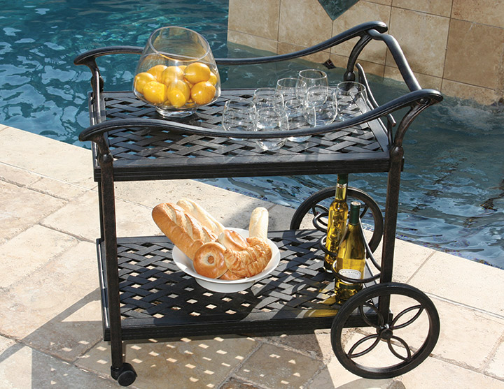 Patio Furniture Zagers Pool Amp Spa
