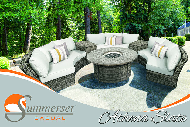 Patio Furniture - Zagers Pool & Spa